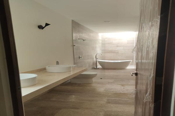 Foto de casa en venta en  , dzidzilché, mérida, yucatán, 0 No. 14