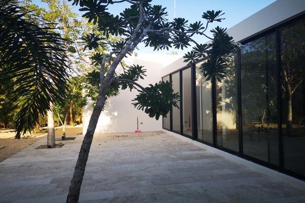 Foto de casa en venta en  , dzidzilché, mérida, yucatán, 0 No. 13