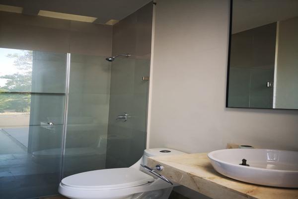 Foto de casa en venta en  , dzidzilché, mérida, yucatán, 0 No. 15