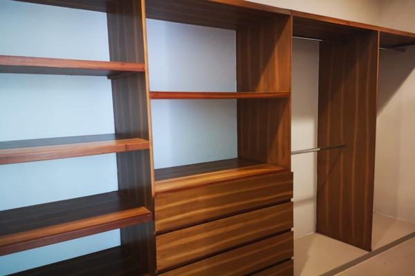 Foto de casa en venta en  , dzidzilché, mérida, yucatán, 0 No. 17