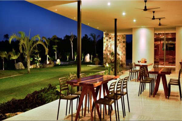 Foto de casa en venta en  , dzidzilché, mérida, yucatán, 0 No. 27