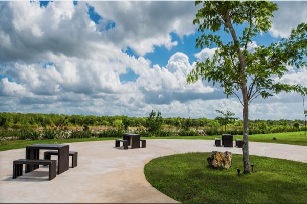 Foto de casa en venta en  , dzidzilché, mérida, yucatán, 0 No. 30