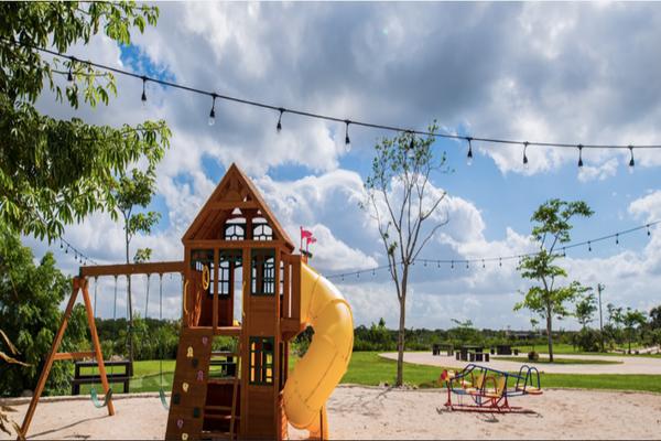 Foto de casa en venta en  , dzidzilché, mérida, yucatán, 0 No. 31