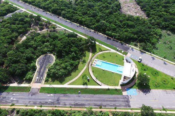 Foto de terreno habitacional en venta en  , dzidzilch?, m?rida, yucat?n, 3033115 No. 07