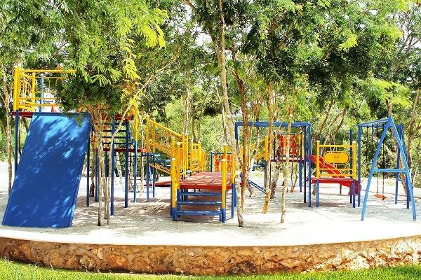 Foto de terreno habitacional en venta en  , dzidzilché, mérida, yucatán, 3033115 No. 16