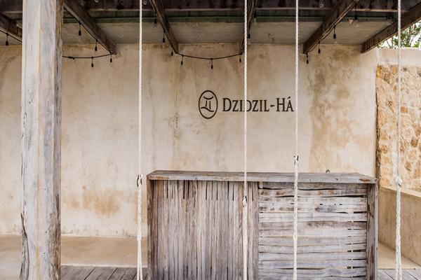 Foto de terreno habitacional en venta en  , dzidzilché, mérida, yucatán, 5881840 No. 13