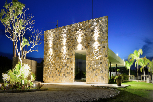 Foto de terreno habitacional en venta en  , dzidzilché, mérida, yucatán, 5881840 No. 20