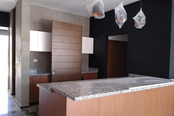 Foto de casa en venta en  , dzitya, mérida, yucatán, 12268401 No. 03