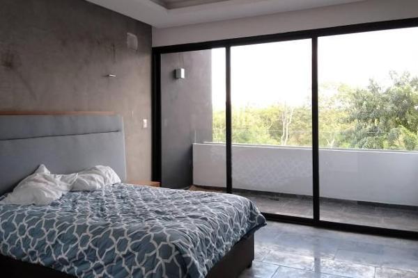 Foto de casa en venta en  , dzitya, mérida, yucatán, 12268401 No. 06