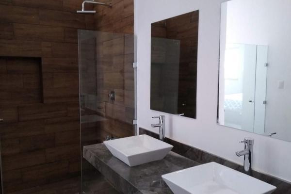 Foto de casa en venta en  , dzitya, mérida, yucatán, 12268401 No. 07