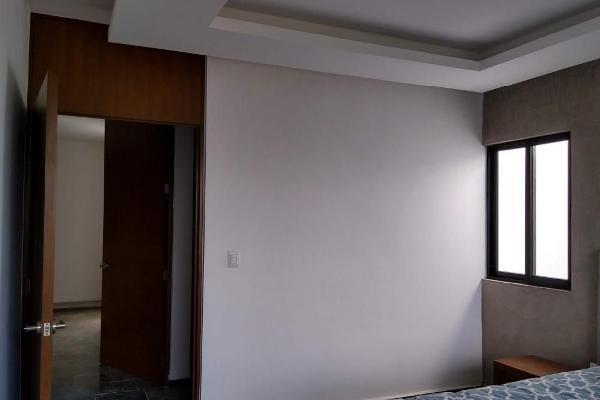 Foto de casa en venta en  , dzitya, mérida, yucatán, 12268401 No. 08