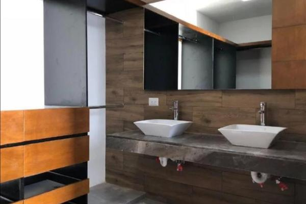 Foto de casa en venta en  , dzitya, mérida, yucatán, 12834495 No. 04