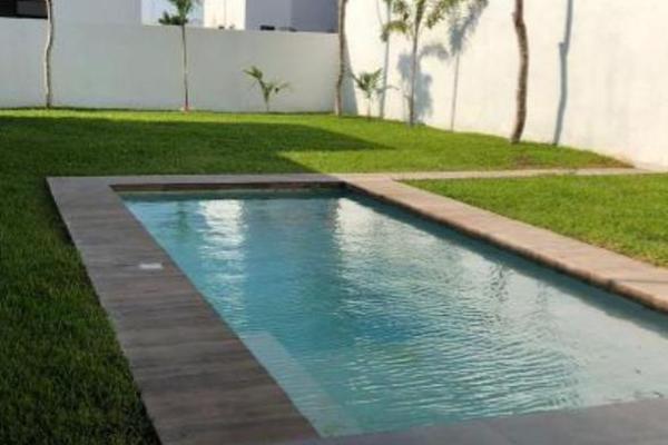 Foto de casa en venta en  , dzitya, mérida, yucatán, 12834495 No. 06