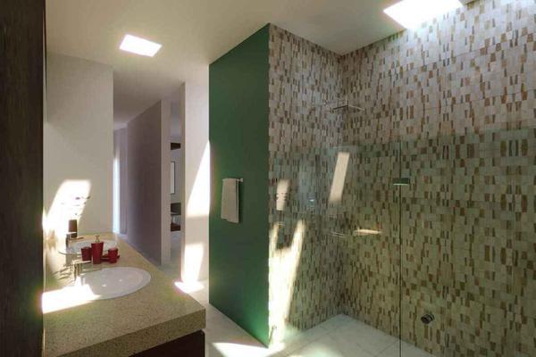 Foto de casa en venta en  , dzitya, mérida, yucatán, 13410168 No. 06