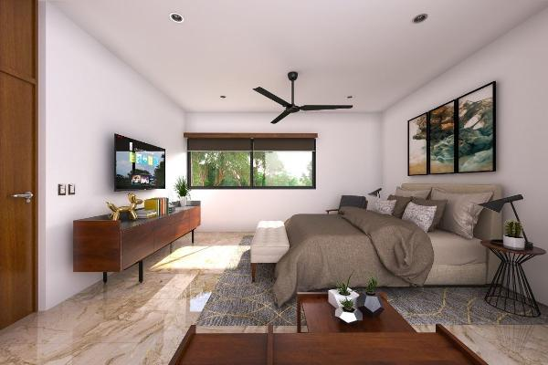 Foto de casa en venta en  , dzitya, mérida, yucatán, 13437434 No. 04