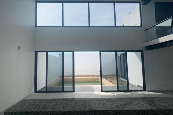 Foto de casa en venta en . , dzitya, mérida, yucatán, 14019094 No. 03
