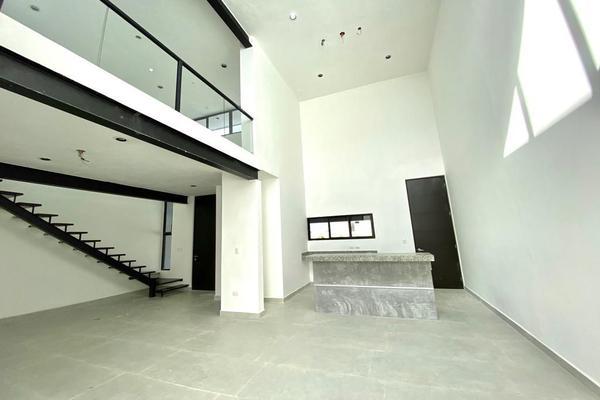 Foto de casa en venta en . , dzitya, mérida, yucatán, 14019094 No. 05