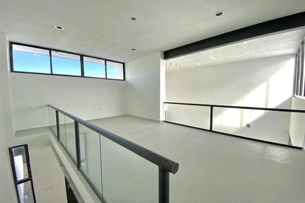 Foto de casa en venta en . , dzitya, mérida, yucatán, 14019094 No. 09