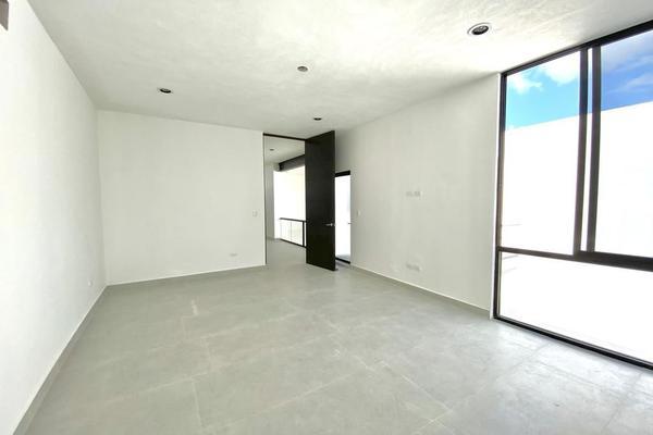 Foto de casa en venta en . , dzitya, mérida, yucatán, 14019094 No. 10