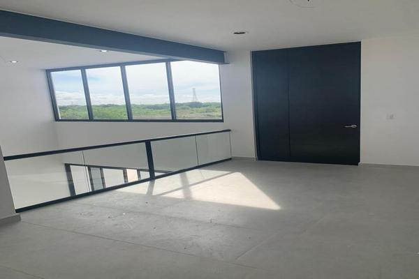 Foto de casa en venta en . , dzitya, mérida, yucatán, 14019094 No. 13
