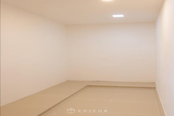 Foto de casa en venta en  , dzitya, mérida, yucatán, 14026511 No. 14