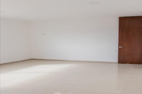 Foto de casa en venta en  , dzitya, mérida, yucatán, 14026511 No. 16