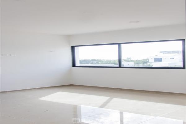 Foto de casa en venta en  , dzitya, mérida, yucatán, 14026511 No. 17