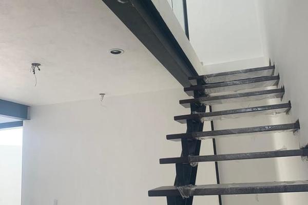 Foto de casa en venta en  , dzitya, mérida, yucatán, 14026515 No. 06