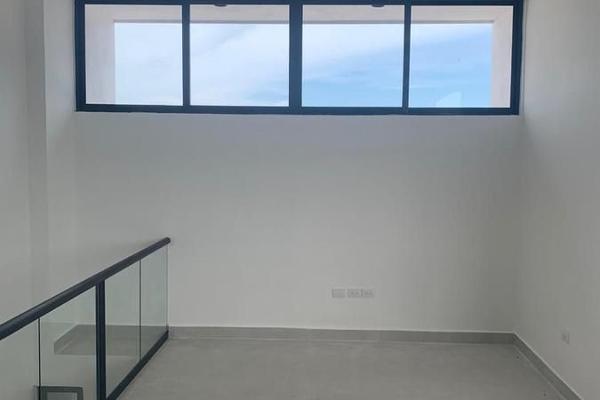 Foto de casa en venta en  , dzitya, mérida, yucatán, 14026515 No. 07