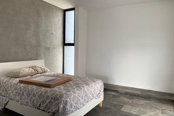 Foto de casa en venta en  , dzitya, mérida, yucatán, 14026527 No. 03