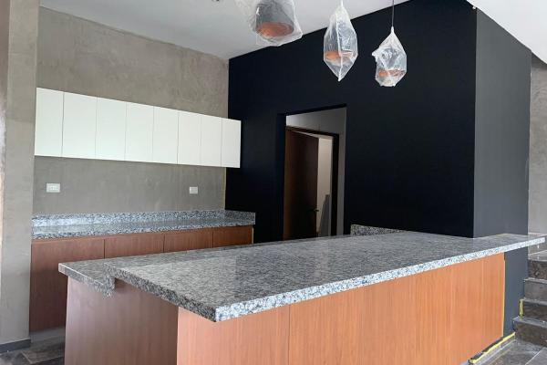 Foto de casa en venta en  , dzitya, mérida, yucatán, 14026527 No. 04