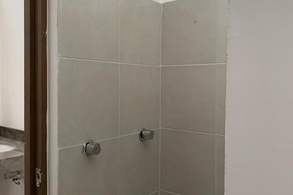 Foto de casa en venta en  , dzitya, mérida, yucatán, 14026527 No. 08