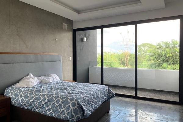 Foto de casa en venta en  , dzitya, mérida, yucatán, 14026527 No. 10
