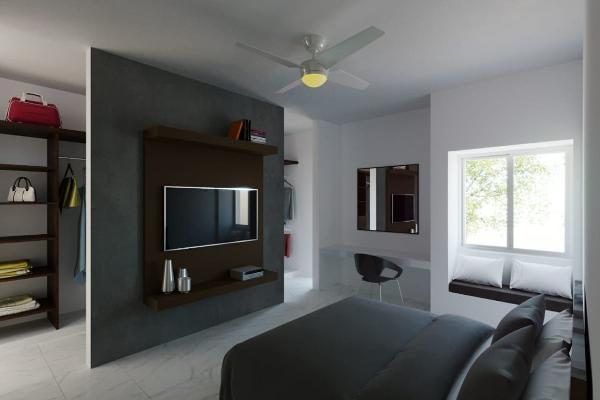 Foto de casa en venta en  , dzitya, mérida, yucatán, 14026531 No. 04