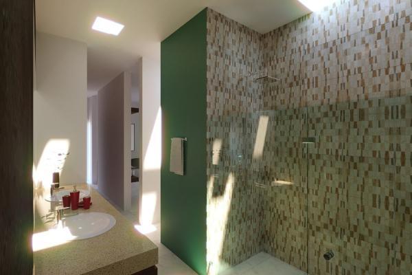 Foto de casa en venta en  , dzitya, mérida, yucatán, 14026531 No. 05