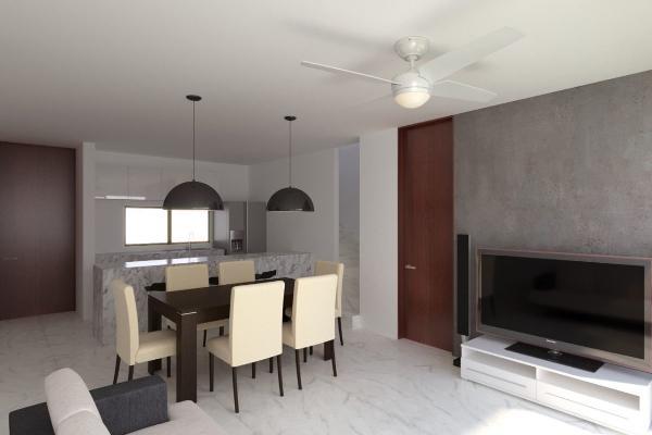 Foto de casa en venta en  , dzitya, mérida, yucatán, 14026531 No. 07