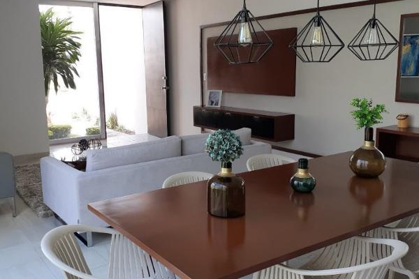 Foto de casa en venta en  , dzitya, mérida, yucatán, 14026543 No. 03