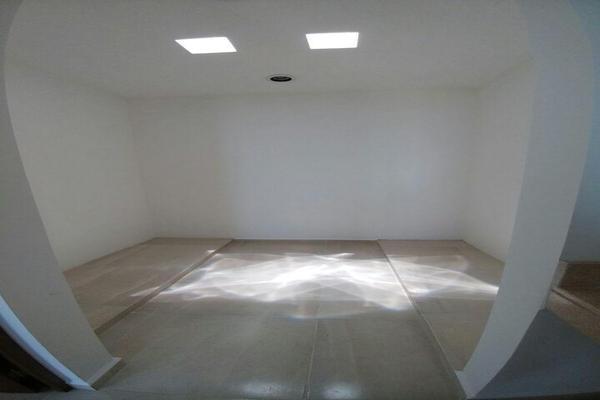 Foto de casa en venta en  , dzitya, mérida, yucatán, 14028488 No. 10