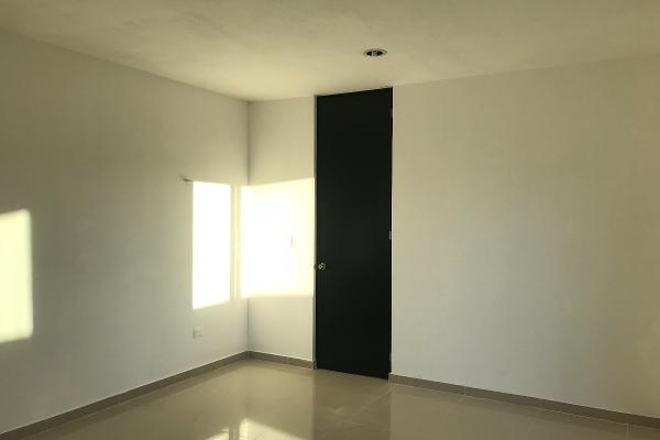 Foto de casa en venta en  , dzitya, mérida, yucatán, 14028504 No. 04