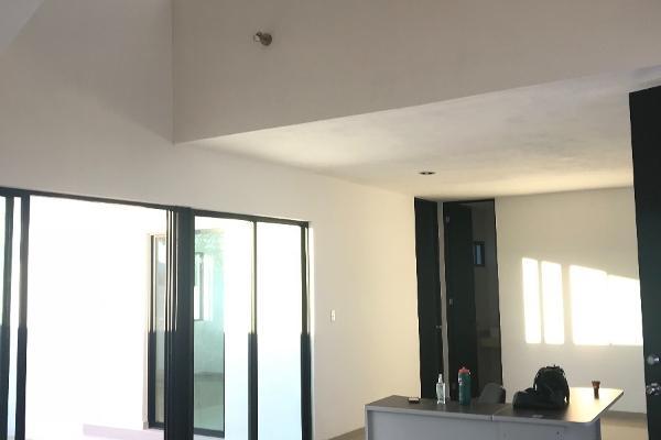 Foto de casa en venta en  , dzitya, mérida, yucatán, 14028504 No. 11