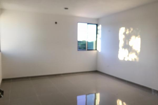 Foto de casa en venta en  , dzitya, mérida, yucatán, 14028504 No. 17