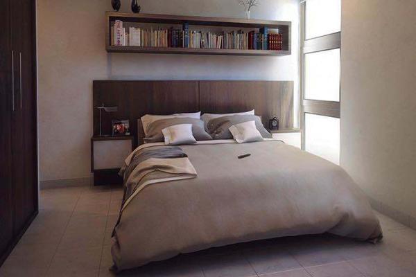 Foto de casa en venta en  , dzitya, mérida, yucatán, 14028512 No. 01