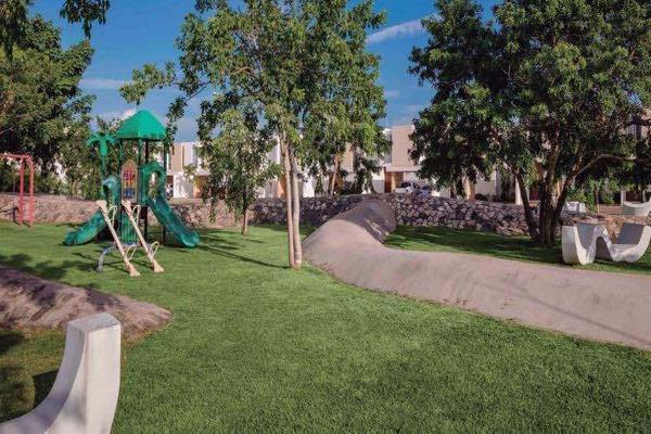 Foto de casa en venta en  , dzitya, mérida, yucatán, 14028512 No. 06