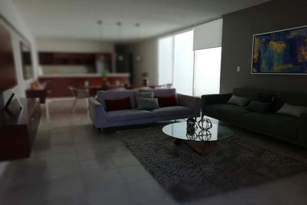 Foto de casa en venta en  , dzitya, mérida, yucatán, 14028512 No. 16