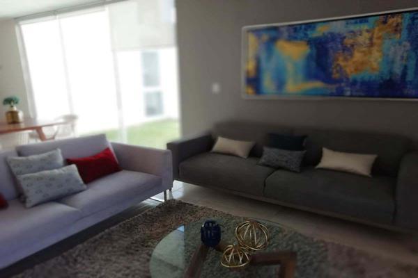 Foto de casa en venta en  , dzitya, mérida, yucatán, 14028512 No. 17