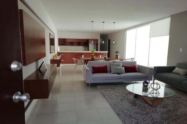 Foto de casa en venta en  , dzitya, mérida, yucatán, 14028512 No. 20