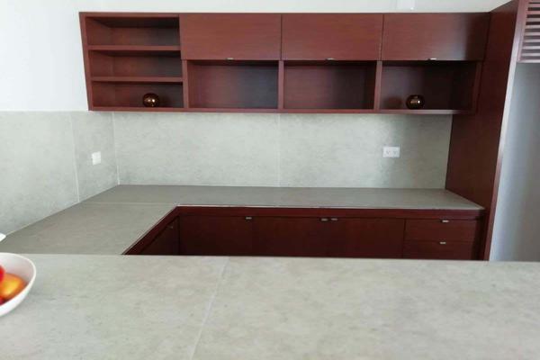 Foto de casa en venta en  , dzitya, mérida, yucatán, 14028512 No. 22