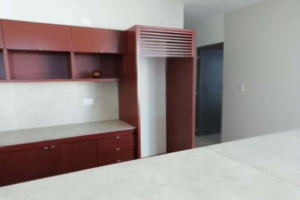 Foto de casa en venta en  , dzitya, mérida, yucatán, 14028512 No. 23