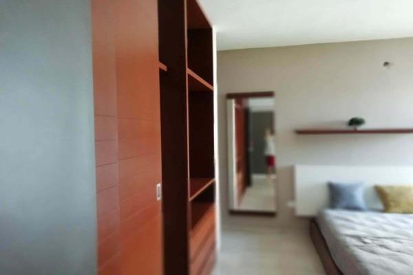 Foto de casa en venta en  , dzitya, mérida, yucatán, 14028512 No. 24