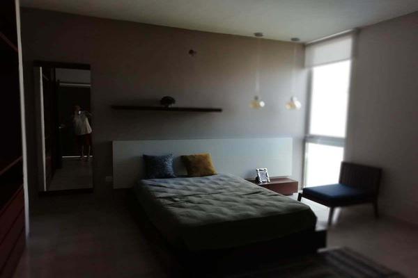 Foto de casa en venta en  , dzitya, mérida, yucatán, 14028512 No. 25